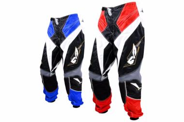 Pantalon MX-Force Junior