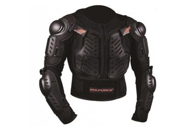 Peto Infantil MX Force