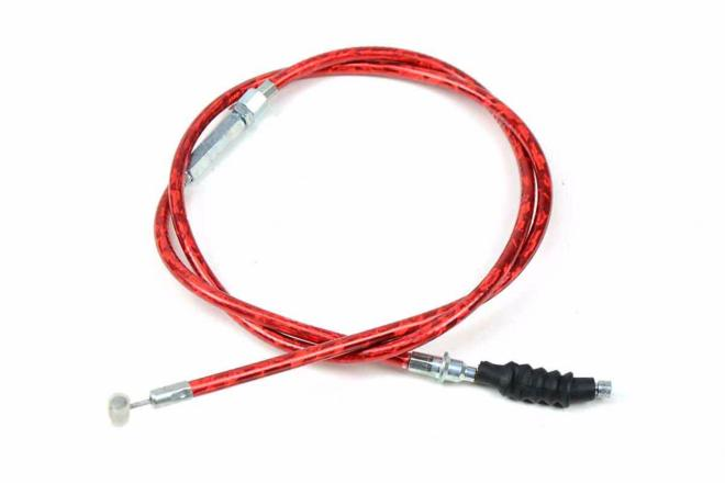 Cable de embrague 125