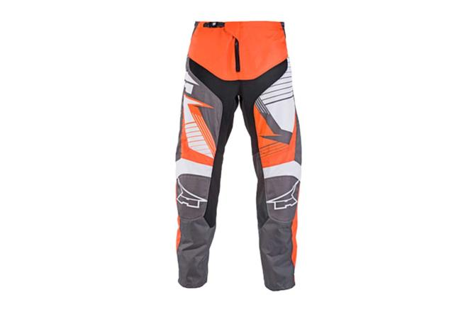 Pantalon Infantil Cross Axo